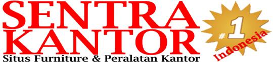Situs Furniture & Peralatan Kantor Online NO.1 di Indonesia