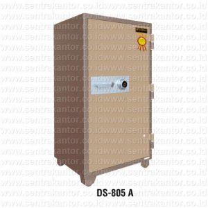 Fire Resistant Safe DS-805 A