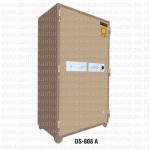 Fire Resistant Safe DS-808 A