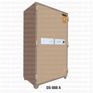 Fire Resistant Safe DS-808 A