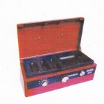 Cash Box CB-8818