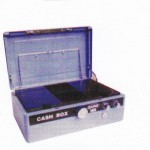 Cash Box CB-8858