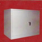 Cupboard Rendah + Pintu Tarik