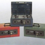 D-3000-150x150