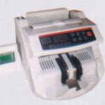Penghitung Uang DU-2108