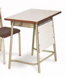 Echool Desk No.2
