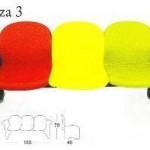 Subaru Monza 3
