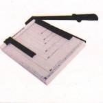 Paper-Cutter-450x387