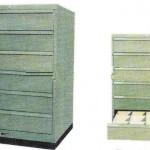 Tool Cabinet Alba TC-9