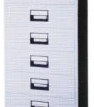 Card Cabinet CC – 8