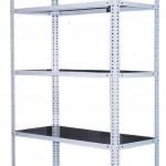alba-steel-rack-sr-4