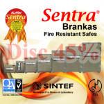 brankas-fire-resistant-safe-sentra-1