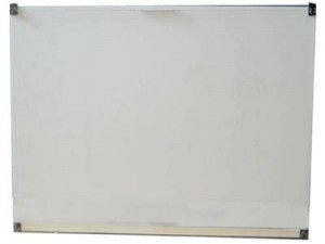 Drafting Board A0 Magnet 90 x 150