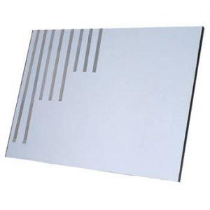 Drafting Board A0 Magnet 122 x 92 Cm Sentra