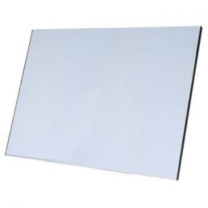 Drafting Board A0 Vinyl 122 x 92 Cm Sentra