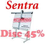 drafting sentra