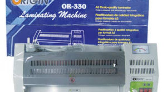 Mesin-Laminating-Origin-OR-330