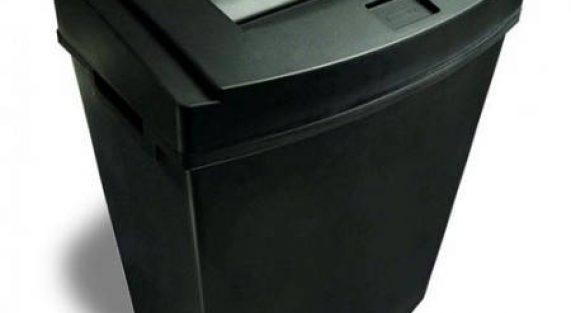 Mesin-Penghancur-Kertas-Secure-EzSC-10A-450x450