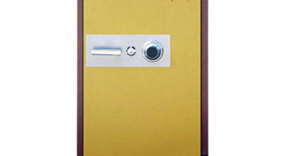 brankas fire resistant safe sentra type sb-804 sca
