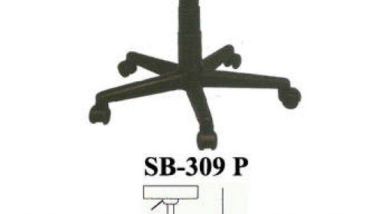 kursi bar & cafe subaru type sb-309 p
