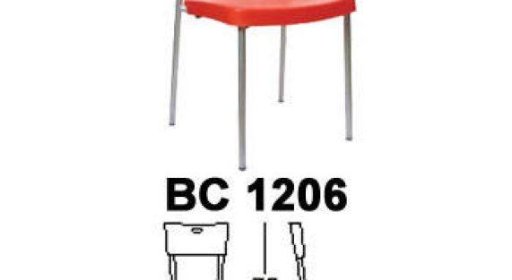 kursi bar & restoran chairman type bc 1206