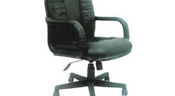 kursi-direktur-sentra-type-sc-103