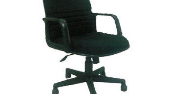 kursi-direktur-sentra-type-sc-105