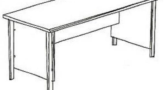 meja-kantor-direktur-ost-1090