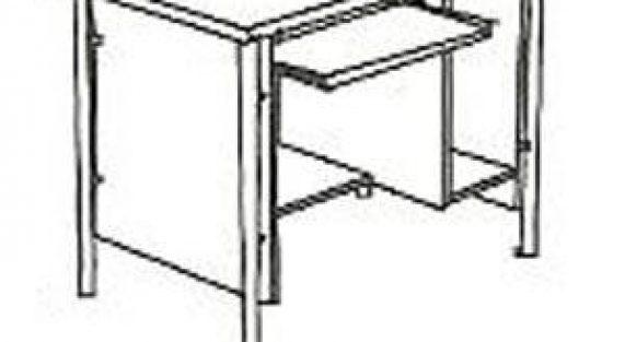 meja-komputer-gsc-1091