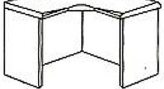 meja-penyambung-resepsionis-osa-1061