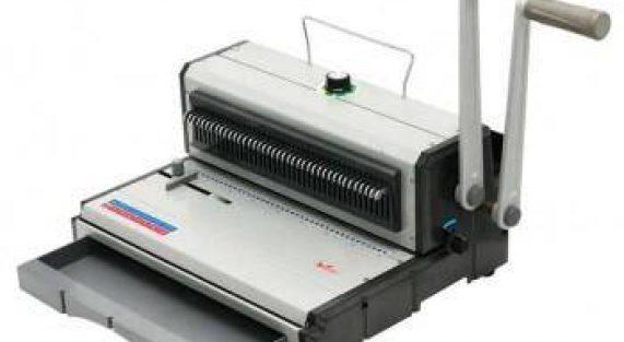 mesin-binding-jilid-gemet-31wf