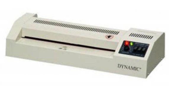 mesin-laminating-dynamic-lm-330