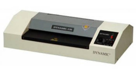 mesin-laminating-dynamic-lm-330a