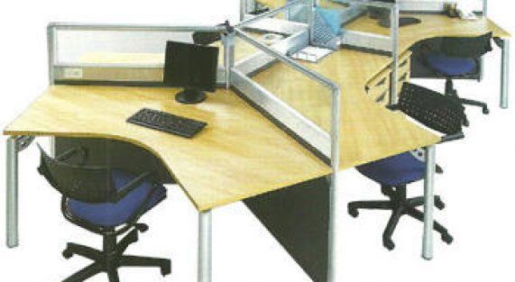 modera-workstation-1