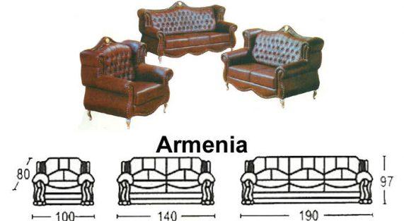 sofa-tamu-armenia