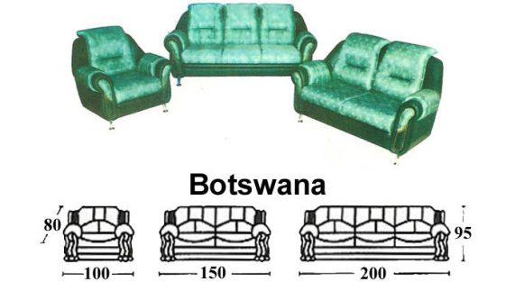 sofa-tamu-botswana