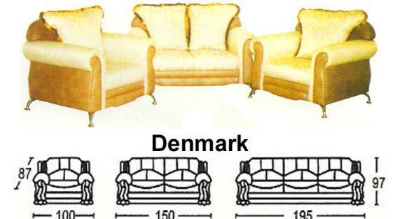 sofa-tamu-denmark