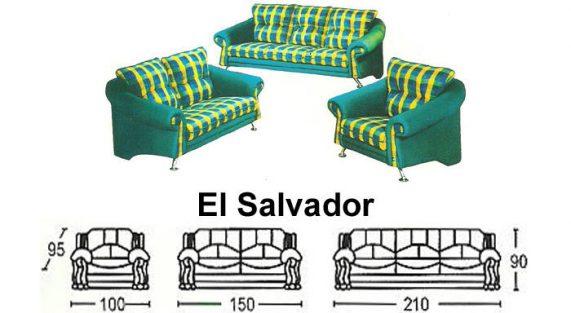 sofa-tamu-el-savador