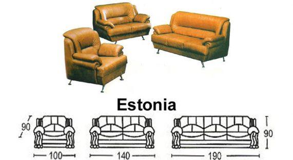 sofa-tamu-estonia