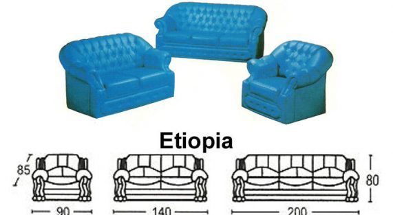 sofa-tamu-etiopia