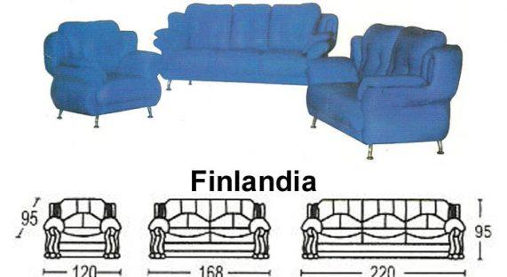 sofa-tamu-finlandia