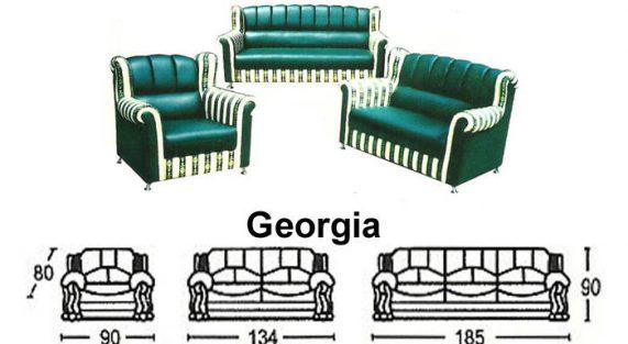 sofa-tamu-georgia