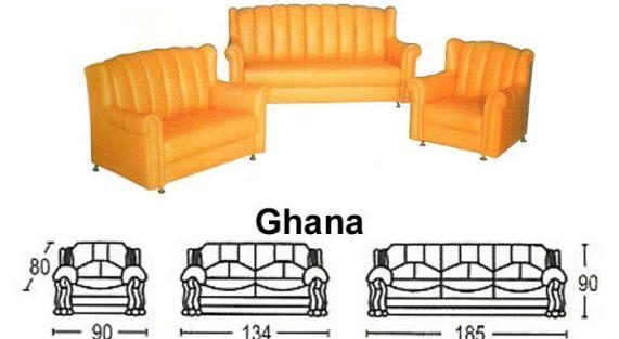 sofa-tamu-ghana