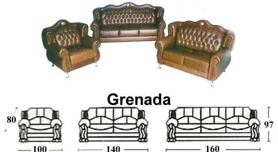 sofa-tamu-grenada