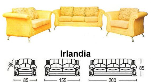 sofa-tamu-irlandia