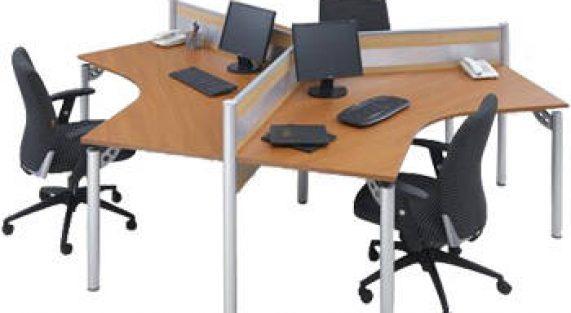 workstation-2-modera-workstation-1-series
