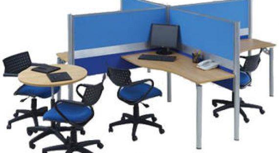 workstation-4-modera-workstation-1-series