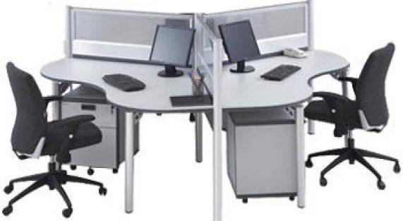 workstation-6-modera-workstation-1-series