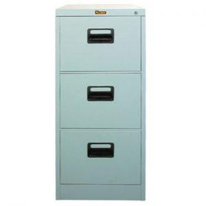 Filing Cabinet (lemari arsip) Lion L. 43 E
