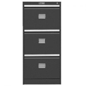 Filing Cabinet (lemari arsip) Alba FC-103